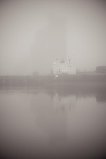 waterfront_DSC6606