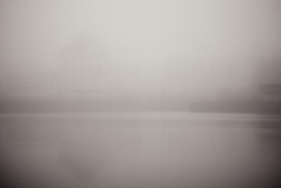 waterfront_DSC6614