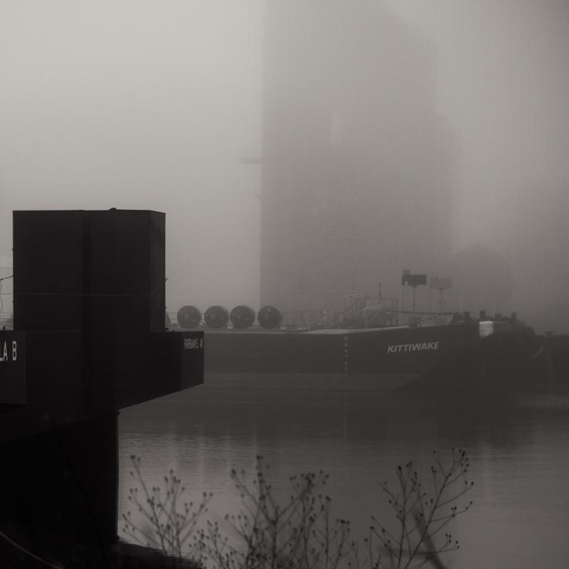 waterfront__DSC6654
